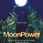 "Probst -- ""MoonPower"""